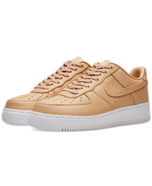 کتونی Nikelab air force 1low