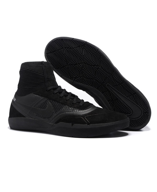 کتونی Nike SB Eric Koston
