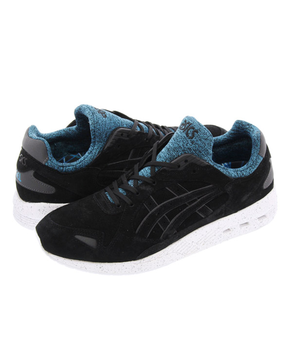 کتونی New Asics Gel