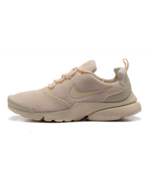 کتونی Nike Air Presto Fly Uncage Oxford Tan