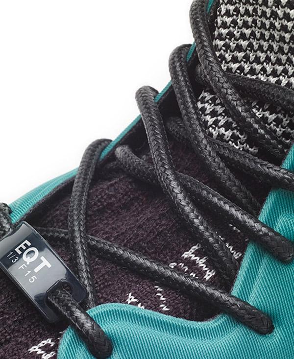 کتونی Adidas EQT