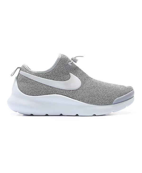 کتونی Nike Aptare SE