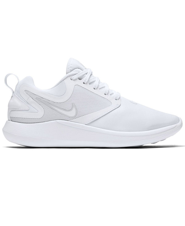 کتونی Nike LunarSolo