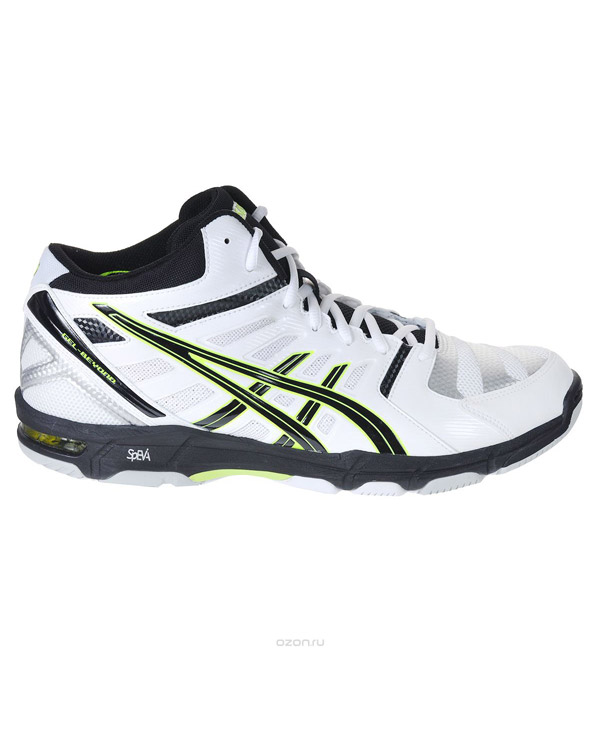 کتونی ASICS GEL BEYOND