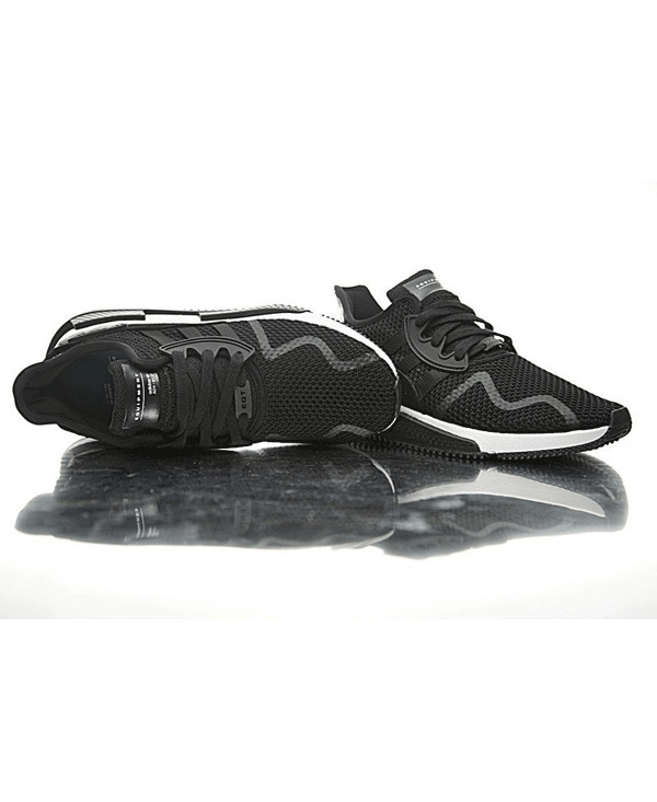 کتونی Adidas EQT Cushion ADV