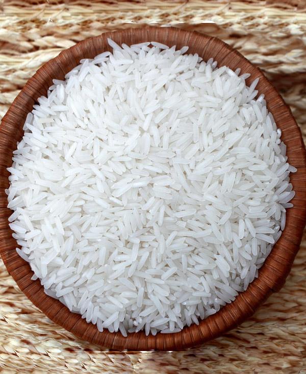 برنج طارم هاشمی مازندران