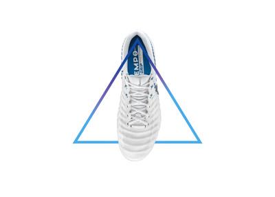 مدل جدید کفش رونالدو در جام جهانی